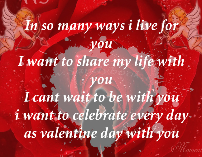 naughty valentines day messages for her valentineday message - Valentine Day Messages