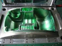 die maker in mumbai , raj engineering,plastic mould,bakelite mould,electrical mould,electronic mould,pet mould,blow mould,precision mould,injection mould,hand mould,bakelite hand mould,vertical mould,spark job,sparking job undertaking,surface job undertaking,surface job,granding job,plastic mold,die maker in mumbai,die maker in dahisar,dye maker,mold maker,die mold maker