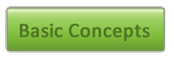 Free worksheets on Basic concepts for children