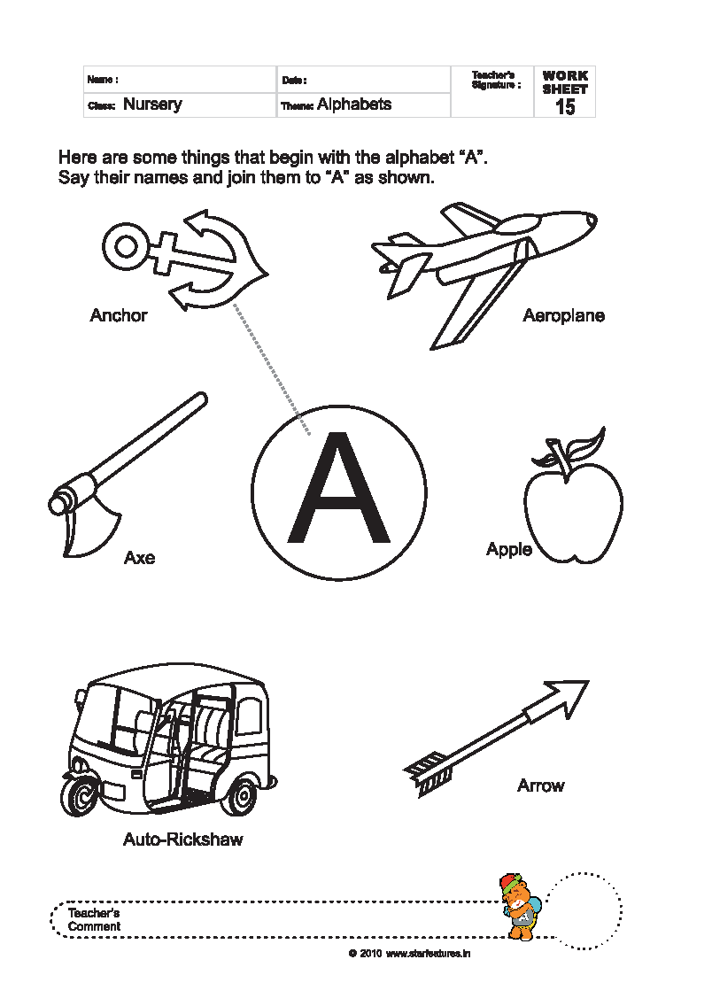 nur01_page_15 Vegetable Cut And Paste Worksheet on for kids, farm animals, fall color, shape matching,