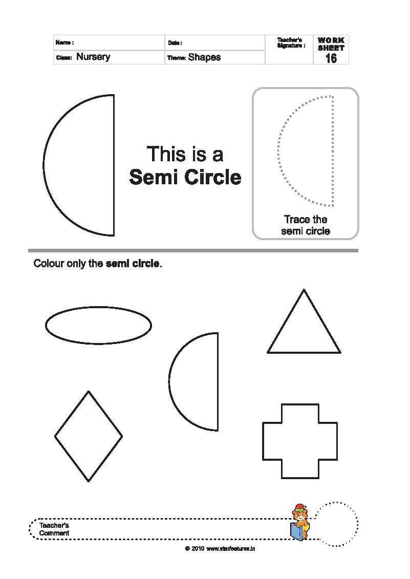 Uncategorized Area Of Circle Worksheet worksheet circle fiercebad and essay site area of abitlikethis posted by www mathworksheets4kids com image size 3174 x 2350 jpeg