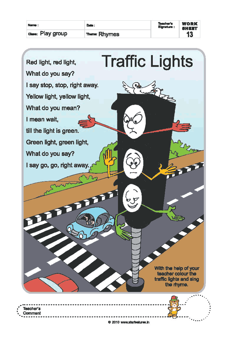 the evaluation of playing in traffic Nchrp report 493 - evaluation of traffic signal displays for protected/permissive left-turn control (trb, 2003) nchrp report 491 - crash experience warrant for traffic signals (2003) states evaluation federal highway administration.