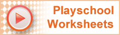 Free Playschool Worksheets
