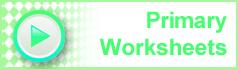 Free Primary Worksheets